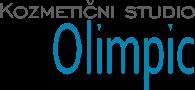 Olimpic Logo